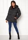 Alexandra Down Jacket