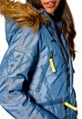 Alpha Industries PPS N3B Blue