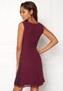 Sequin Flapper Dress