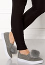 Arya Shoe
