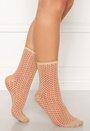 Dina Dots Sock