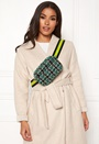 Fany Ofelia Bag