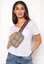 Fany Olivian Bag