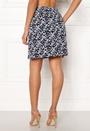 Milla Printed Skirt