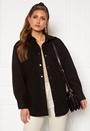 Alice Shirt Jacket