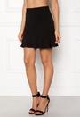Alivia flounce skirt