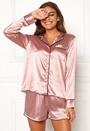 Brenda pyjama set