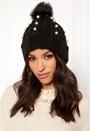 Emma Pearl Hat