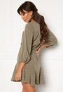 Fayenne dress
