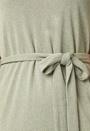 Jaden fine knitted dress