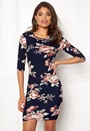 Kecia dress