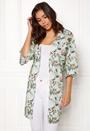 Leah kimono