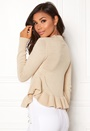 Livia knitted sweater