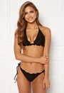Melissa ruffled bikini bottom