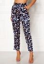 Pandora trousers