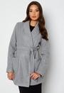 Peyton Short Coat