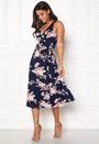 Sibel dress