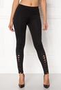 Skyler lacing trousers