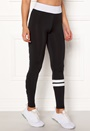 Move it sport tights