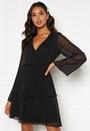 Alarah dress