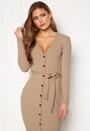 Leonel cardigan dress