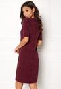 Tanaya dress
