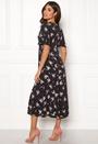 Midi Day Dress