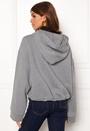 Expose Hood Jacket