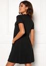 Mystic Dress Cheap Review