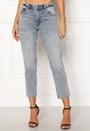 Revive Jeans