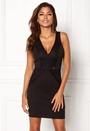 Adoree Dress