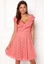 Ardiana Dress