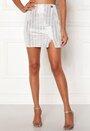 Celebrity skirt
