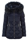 Cervina Down Jacket