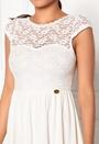 Chiara Forthi Chasmine Dress