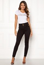 Chiara high waist jeans