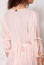 Chiara Forthi Intrend Anamika Dress Pink
