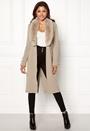 Ivy Long Coat