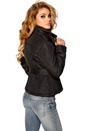 Kelsey Quilted Jacket