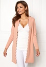 Leonora Scalloping Jacket