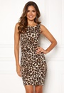 Marjorie Sleeveless Dress