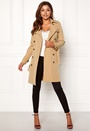 Moneglia Trench Coat