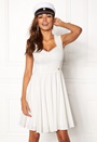 Piubella Dress