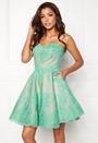 Rosetta Prom Gown