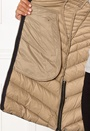 Sestriere Light Down Jacket