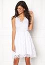 Sherbelle Lace Dress