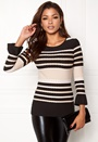 Tianne Frill Top