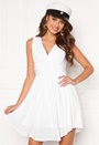 Valeria Short Dress