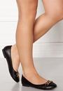 Winona ballerina shoes