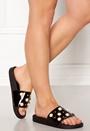 Ciabattina Vernice Shoes